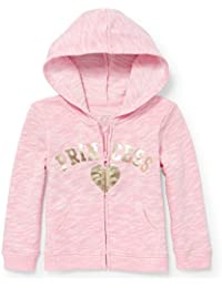 78d3bb618 Amazon.in  Headrush India - The Children s Place  Fashion