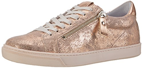 Spm Damen Santander Sneaker Sneakers Rosa (blush Combi)