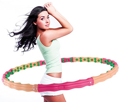 hoopomaniaar-large-hoop-hula-hoop-avec-96-aimants-18-kg