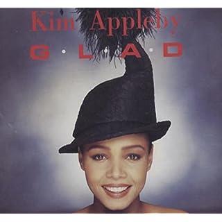 G.l.a.d. (3 versions, 1991)