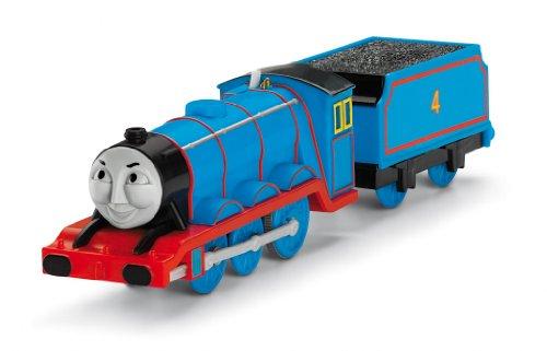 thomas-friends-trackmaster-gordon-motorised-engine