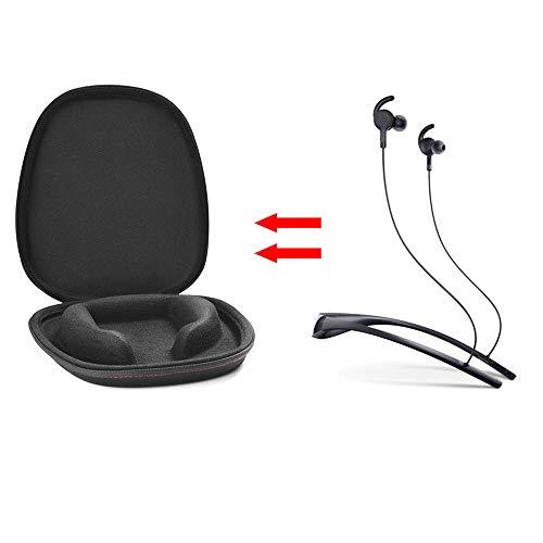 JBL Frequenzbereich Kopfhörer von