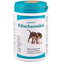Astorin Kätzchenmilch, 500g