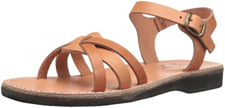 les femmes b01lzqky2j b01lzqky2j b01lzqky2j plats parent de miriam sandales   Nombreux Dans La Variété  8f7294