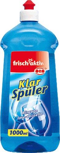 oro-splmaschinen-klarspler-frisch-aktiv-5141-inh1000-ml