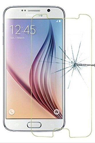 Schutzglas Folie für Samsung Galaxy S6 SM-G920 5.1 Zoll Display Schutz 9H Schutzglas G920F NEU