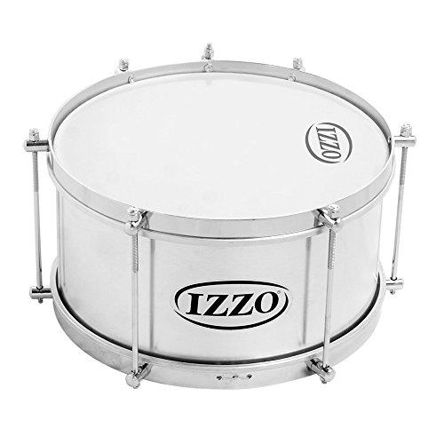 izzo-caixa-de-guerra-en-aluminium-12-x-15-cm-argent