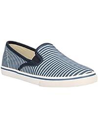 Amazon.fr   Ralph Lauren - Chaussures femme   Chaussures ... db935be90b0