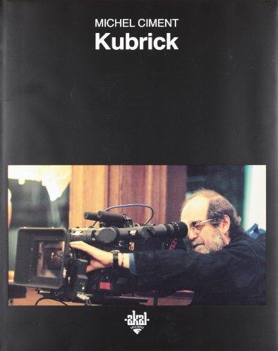 Kubrick (Cine)