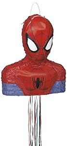 Unique - Piñata (46378)