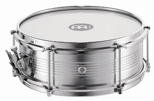 meinl-percussion-ca12-caixa-aus-aluminium-3048-cm-12-zoll-durchmesser-silber