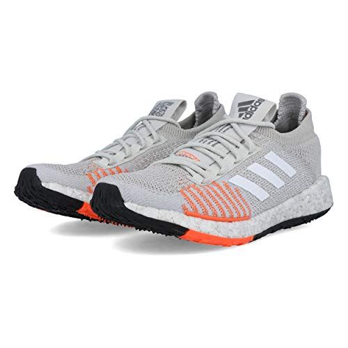Adidas PulseBOOST HD Women's Zapatillas para Correr - AW19-39.3