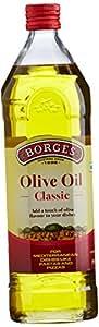 Borges Classic Olive Oil, 1 Liter