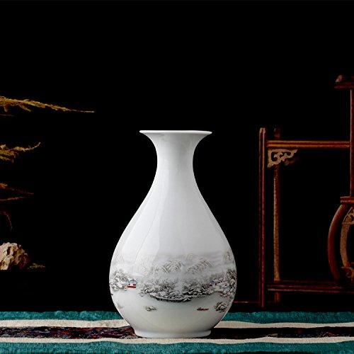 swdg-un-vase-en-ceramique-decore-dameublement-decoration-salon-d-15-22cm