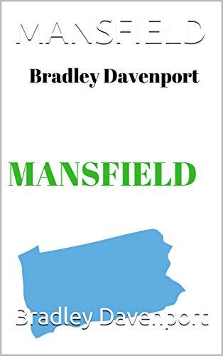 MANSFIELD (English Edition) - Bradley Bar