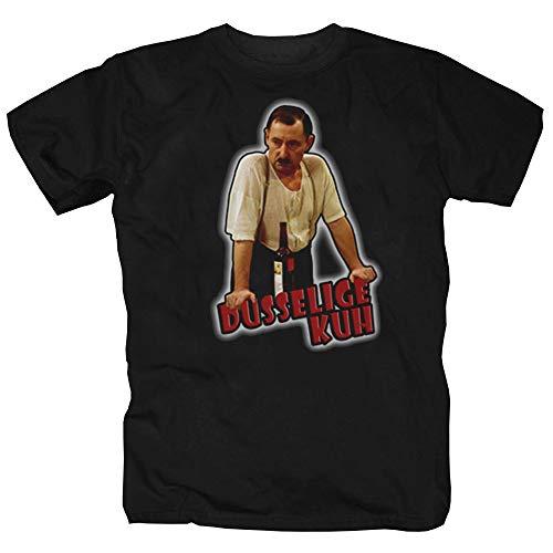 T-Shirt Alfred (XL)