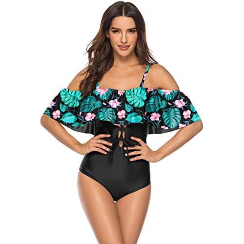 Badeanzüge Für Damen Adidas Bikinis Mädchen Pareos & Strandkleider Kinder Tankinis Damen Große Größen 50 Bademode Frauen Bikini
