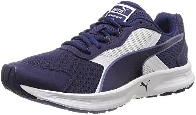 Puma Descendant V3 Wn - Zapatillas para Hombre