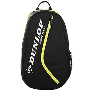41Nzq7U1SpL. SS300  - Dunlop Club mochila