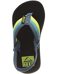 96566f21c55 Reef Little Ahi Beach