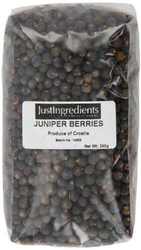 justingredients-juniper-berries-loose-250-g-pack-of-2
