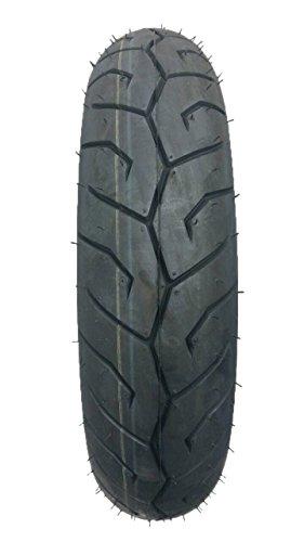 pirelli-diablo-scooter-front-120-80-14-tl-58s-rueda-delantera-m-c-
