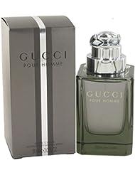 Amazoncouk Gucci Fragrances Beauty