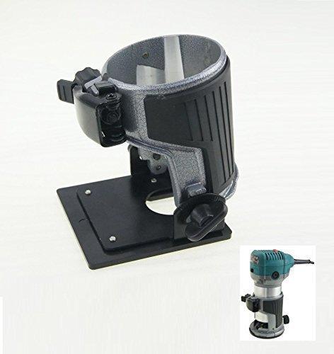 sp10174807-tilt-base-attachment-fits-katsu-and-makita-rt0700-trimmer