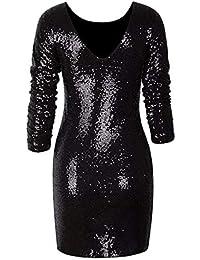 5e86d6b72c54a Amazon.it  HIP - Vestiti   Donna  Abbigliamento