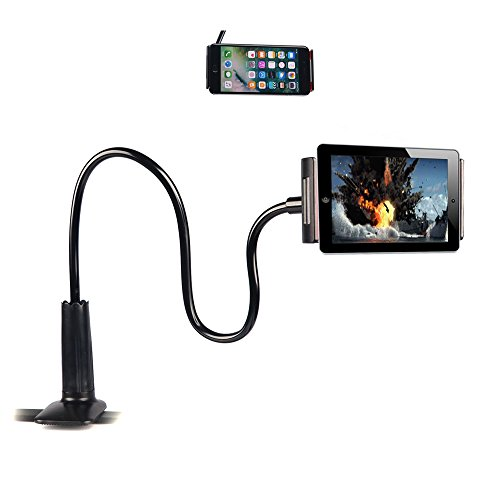myarmor-360-degree-rotating-flexible-arm-goose-neck-iphone-holder-ipad-stand-cellphone-tablet-mount-