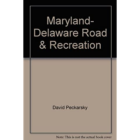 Maryland- Delaware Road & Recreation