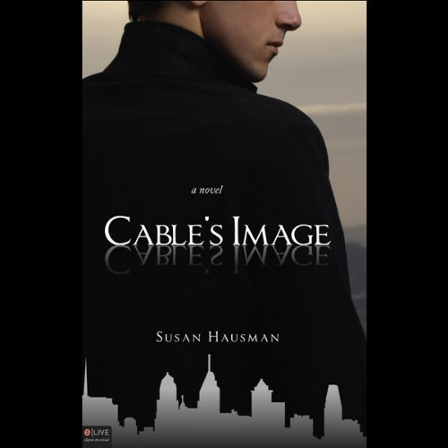 Cable's Image  Audiolibri