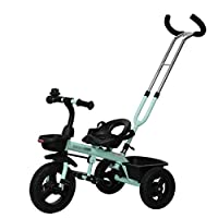 LEZDPP Strollers, Strollers, Children