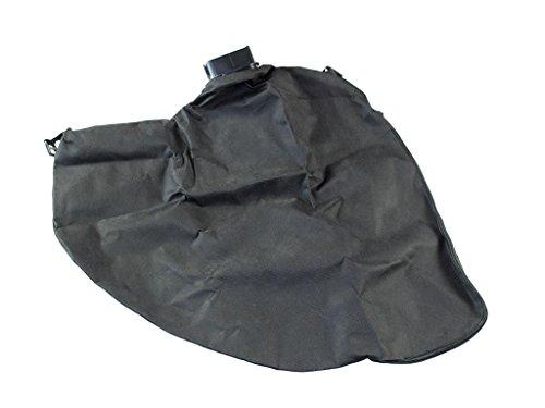 laubsauger-fangsack-mit-halterung-passend-fur-atika-einhell-grizzly-farmer-penny-gartenwerk-gartenme