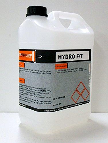 hydrofuge-facade-hydro-f-t-5l