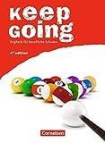 ISBN 9783060241484