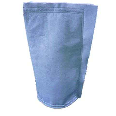 Poche Filtrante Compatible avec piscines Desjoyaux - 6 Microns