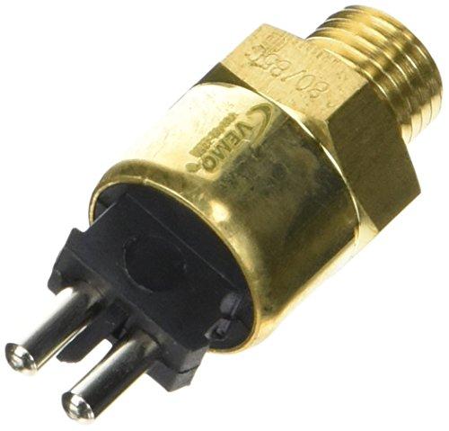 Vemo V30-99-2255 Interruptor de temperatura