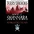Armageddon's Children: Book One of the Genesis of Shannara