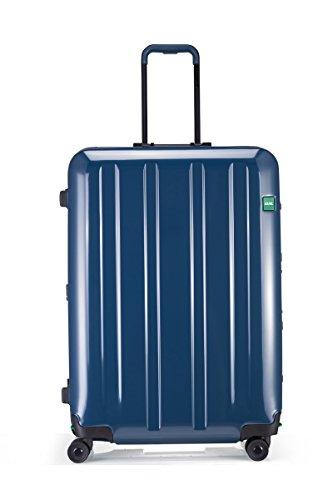 lojel-custom-built-surface-studio-case-convertible-blluggage-navy-blue