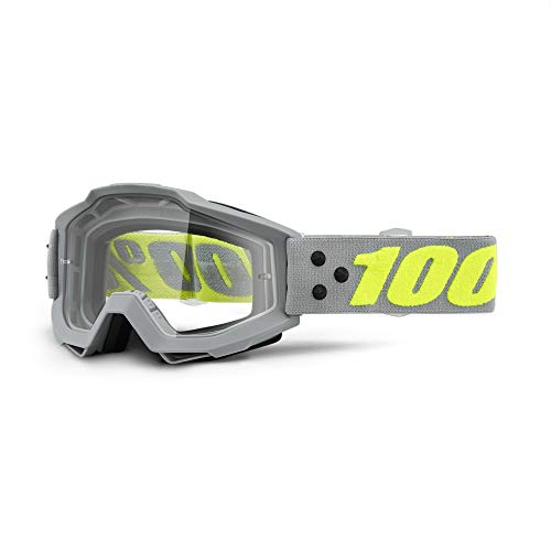 100% Accuri Berlin Motocross Brille