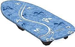 Leifheit 72583 Tischbügeltisch Air Board Table Compact