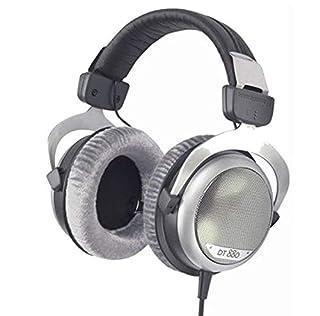 beyerdynamic DT 880, Edition Auriculares de Alta Fidelidad, 250 Ohmios (B000F2BLTM) | Amazon Products
