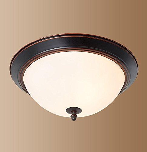 retro-ferro-europea-led-corridoio-aisle-balcone-soffitto-dimensioni-diameter33cm-