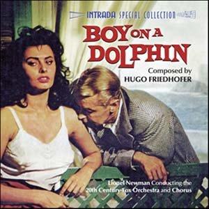 boy-on-a-dolphin