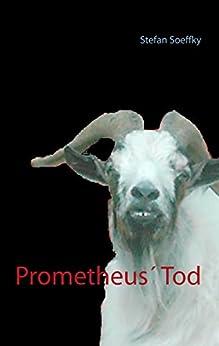 prometheus-tod