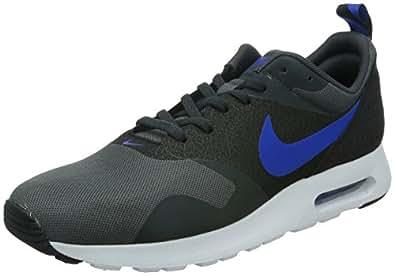 Nike Air Max Tavas 705149004, Herren Sneaker - EU 44