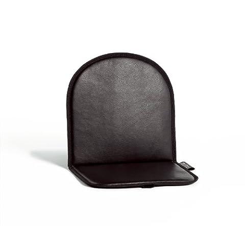 Handysitt Minui Basic Cushion Black (1312)