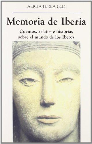 memoria-de-iberia-cuentos-relatos-e-historias-sobre-el-mundo-de-los-iberos-el-espejo-navegante
