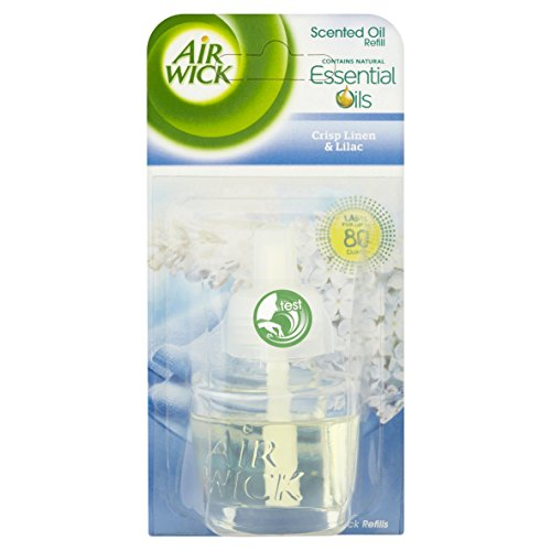 air-wick-electrical-plug-in-air-freshener-refill-crisp-linen-and-lilac-17ml-pack-of-6-total-6-refill